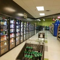 Photo taken at Total Beverage by Holly w. on 5/19/2016
