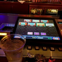 Photo taken at Century Casino &  Hotel by Holly w. on 4/2/2016
