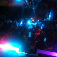 Photo taken at Montecristo Club by Yayo R. on 5/25/2013