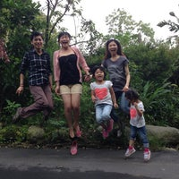 Photo taken at 福田園 by Chih-Lan N. on 5/17/2014