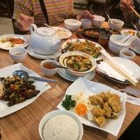 Photo taken at Ta Wan by Fredrick S. on 1/28/2017