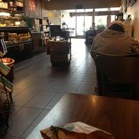 Photo taken at Starbucks by Warren S. on 6/9/2013