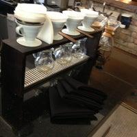 5/24/2013에 Mary H.님이 Lantern Coffee Bar and Lounge에서 찍은 사진