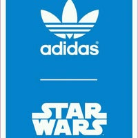 Photo taken at adidas by Gonzalo M. on 6/18/2011