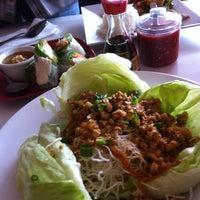 Photo Taken At WaiWai Kitchen By A List Concierge 🔑 On 11/22/ ...