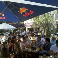 Foto tirada no(a) Tizé Bar e Butequim por Juliano C. em 7/9/2011