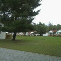 8/28/2011にErika T.がCamp Iroquois Springsで撮った写真