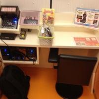 12/12/2011にTakayuki K.がワンカラ 神田駅前店で撮った写真