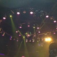 Photo taken at Dolce Super Club by Jordan T. on 5/20/2012
