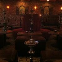 Photo taken at Up In Smoke by Melinda on 7/10/2012