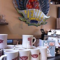 Photo taken at Venice Grind by Anthony G. on 1/1/2013
