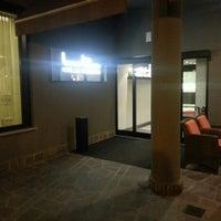 Foto scattata a Hotel La Torretta Milano da Nello A. il 1/29/2013