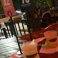 Photo taken at Taco Cabana by MsAnastasia P. on 7/30/2016