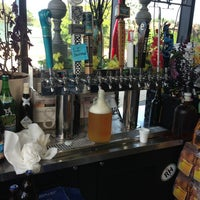 Photo taken at Pequa Beverage by Ken P. on 7/13/2013