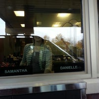 Photo taken at Bell State Bank &Trust by Lane W. on 10/18/2013