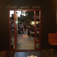 Photo taken at Toast Kitchen + Bar by Saleena M. on 9/17/2013