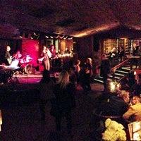 Foto tirada no(a) Night Club Bayerischer Hof por Werner V. em 1/19/2013