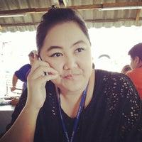 Photo taken at Tik Riverside by AKARAT S. on 11/9/2012