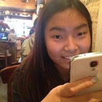 รูปภาพถ่ายที่ CaFe JaMEi โดย Mijeong K. เมื่อ 12/25/2013