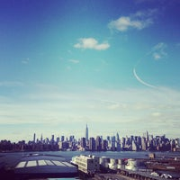 Photo taken at The Ides at Wythe Hotel by Stephen B. on 3/3/2013