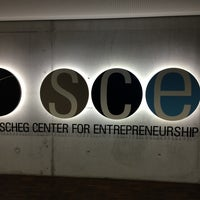Das Foto wurde bei SCE Strascheg Centre for Entrepreneurship von Antoine J. am 7/20/2014 aufgenommen