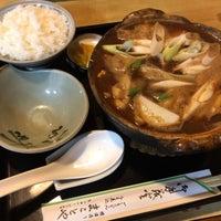 Das Foto wurde bei まことや von Kouji S. am 7/30/2017 aufgenommen