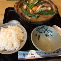 Foto tomada en まことや por Kouji S. el 6/28/2017