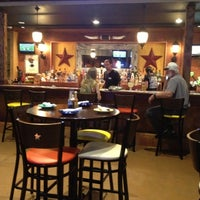 Photo taken at Don Pablo's by Shirley A. on 10/21/2012