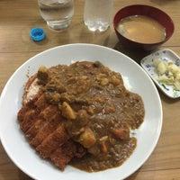 Photo taken at Ajissai Restaurante by Jorge Hissashi H. on 5/15/2015