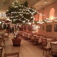Photo taken at Ayhan's Shish-Kebab Restaurant of Plainview by Ben B. on 9/23/2012