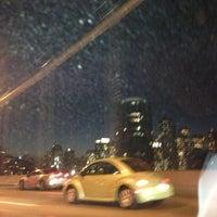 Photo taken at Interstate 5 by Darin B. on 3/1/2013