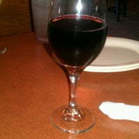Photo taken at Antonio's Sports Bar & Grille by Allison D. on 5/18/2013