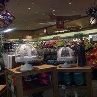Photo taken at Safeway by Phil R. on 8/31/2013