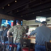 Photo taken at Chili's Grill & Bar by Phil R. on 11/27/2013