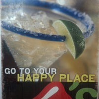 Photo taken at Chili's Grill & Bar by Phil R. on 7/3/2013
