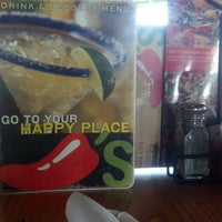Photo taken at Chili's Grill & Bar by Phil R. on 5/4/2013