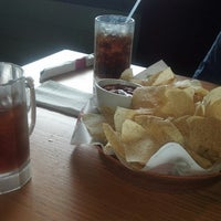 Photo taken at Chili's Grill & Bar by Phil R. on 9/12/2013