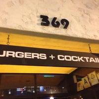 Photo taken at The Corner Restaurant & Bar by Kirk on 6/13/2013