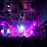 Photo taken at Havana Music Club by Daria K. on 3/4/2016
