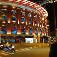 Foto tomada en Arenas de Barcelona por Gracia maria P. el 11/2/2012