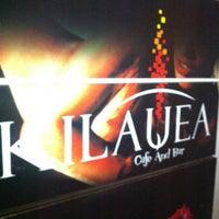 Photo taken at Kilauea by Elkiko12 (. on 12/27/2012