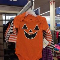 Photo taken at Walmart by Stanislav L. on 9/13/2015