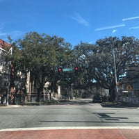 Photo taken at City of Savannah by Mr.Max on 2/3/2018