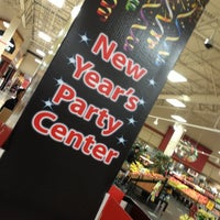 Photo taken at Fred Meyer by Richard C. on 12/31/2012