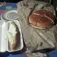 Photo taken at Los 3 Reyes by Makita E. on 12/1/2012