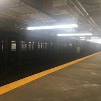 Photo taken at SEPTA BSL Fairmount Station by Charles M. on 6/15/2017