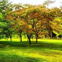 6/30/2013 tarihinde M.Ziya Y.ziyaretçi tarafından Soğanlı Botanik Parkı'de çekilen fotoğraf