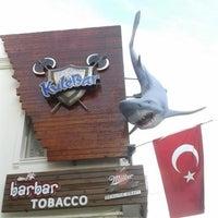Das Foto wurde bei Kule Rock City von Çağlar D. am 2/1/2013 aufgenommen
