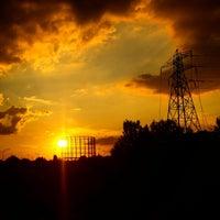 Photo taken at Sevenoaks by Jose T. on 8/7/2014