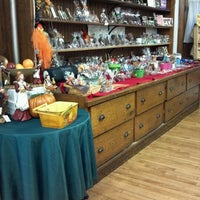 Photo taken at Confections For Any Occasion By Joel by Wendy Sue D. on 11/3/2012